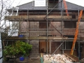 Extensions_and_Renovations_1