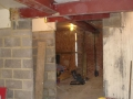 Extensions_and_Renovations_3