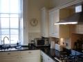hand_built_kitchens_2