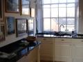 hand_built_kitchens_3
