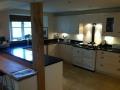 hand_built_kitchens_6