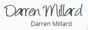 darren_sig