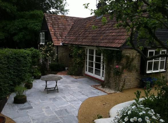 poyntington_house