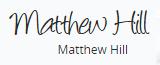 matthew_sig