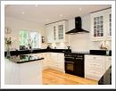 handbuilt_kitchens